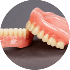 dentysta - protezy